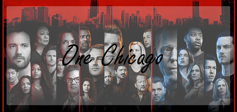 one chicago